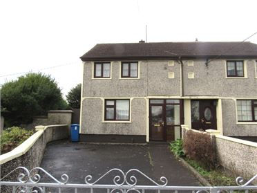 Photo of 44 Joe Murphy Road, Pouladuff, Ballyphehane, Cork