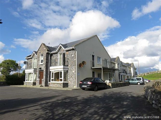 Photo of 11 Radharc Na Farriage, Casla, Rossaveel, Galway