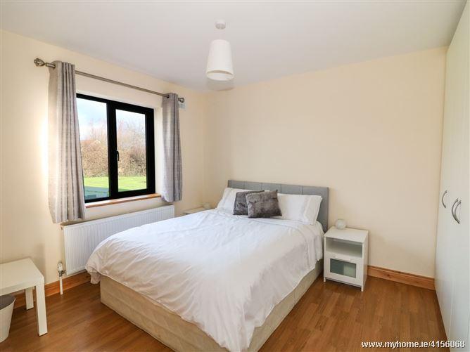 Clover Meadow,Clover Meadow, Clone Lower, Castletown, Castletown, County Wexford, Y25RX78, Ireland