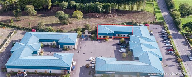 Unit 8-9 Curragh Commercial Park, Marsh Road, Skibbereen, Cork