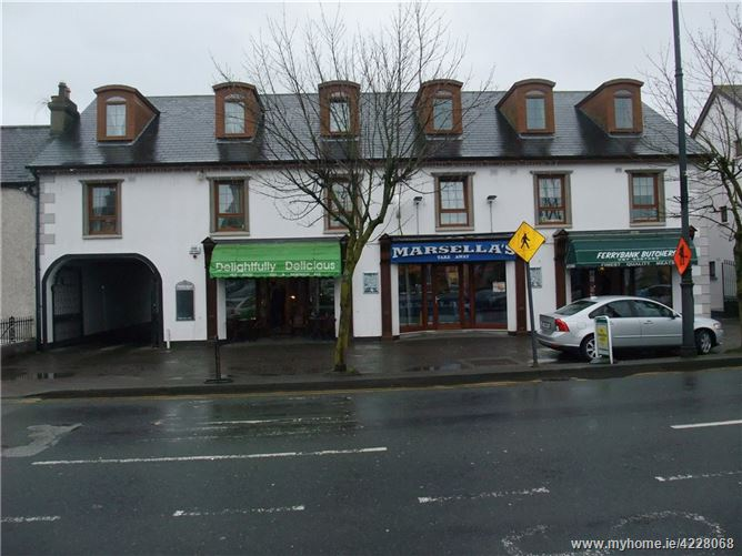49 & 50 Ferrybank, Arklow, Co Wicklow