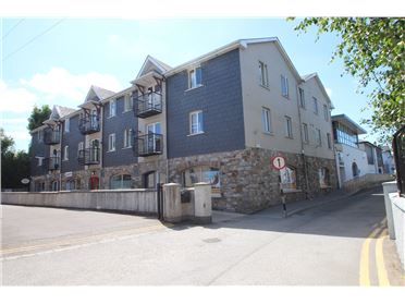 Photo of Apartment No. 6 The Old Mill, Main Street, Carrigaline, Cork
