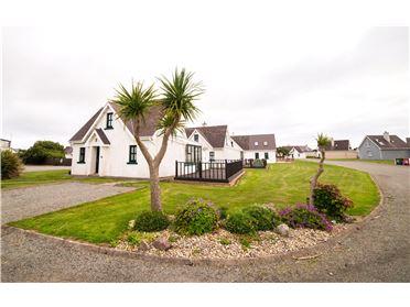 Photo of 13 Sandeel Bay Cottage, Hookless Village, Fethard On Sea, Co. Wexford, Y34 XF51
