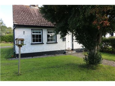 Photo of 2 Windmill Cottage, Termonfeckin, Louth