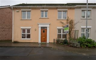 14 Chieftains road , Balbriggan, Dublin