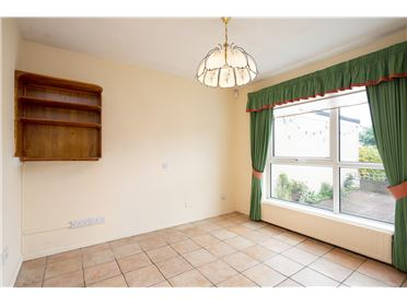 Property image of 31 Ashton Close, Knocklyon, Dublin 16