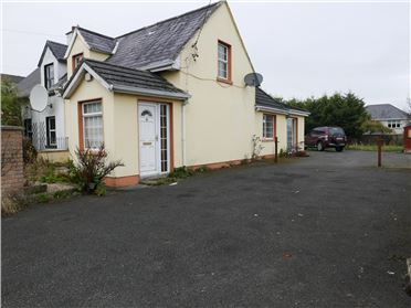 Photo of 942 Dublin Road, Edenderry, Offaly