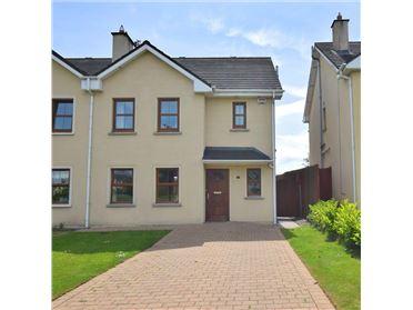 Photo of Pairc Na gCrann, Glanworth, Cork