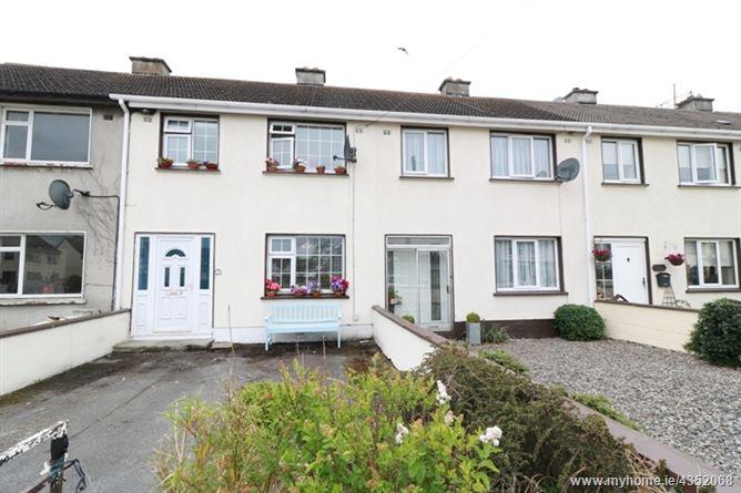 Main image for 2199 Highfield Estate, Newbridge, Kildare