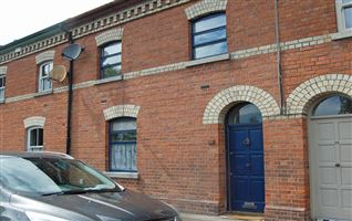 16 Brook Street, Ardee Road, Dundalk, Louth