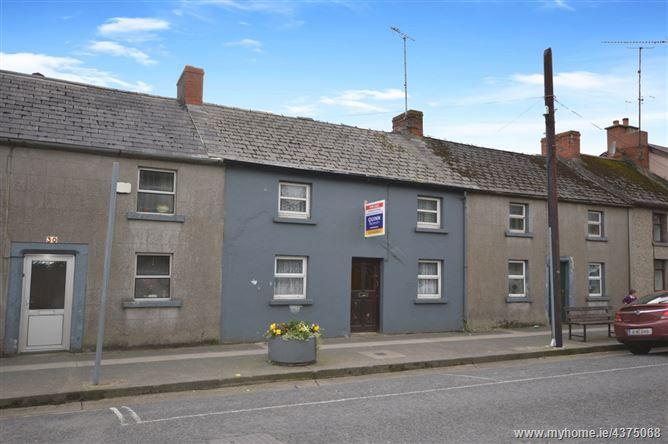 Main image for No. 29 Esmonde Street, Gorey, Wexford