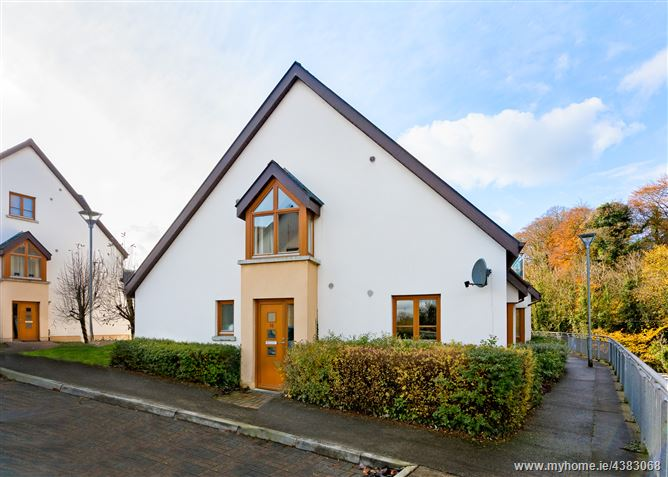 Image for 52 Mill Falls, Collooney, Sligo