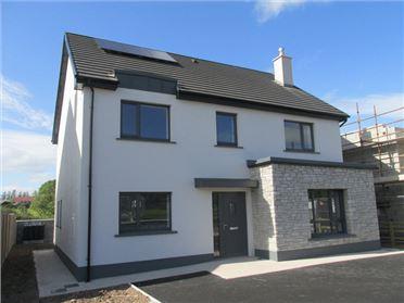 Main image for Glenn Rua, Blarney, Cork T23 R596