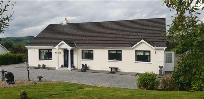 Main image for Glenshesk, Templeglantine, Limerick