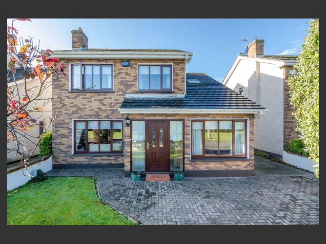 Main image for 3 Celbridge Abbey, Clane Road, Celbridge, Kildare
