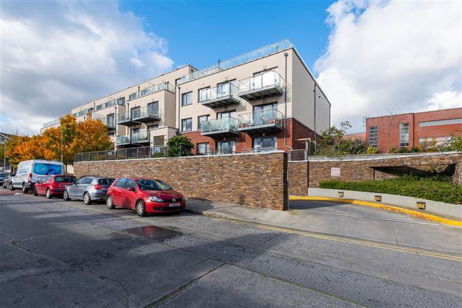 Main image for APT. 9 Block A The Bottle Works Dermot O'Hurley Avenue, Ringsend, Dublin 4