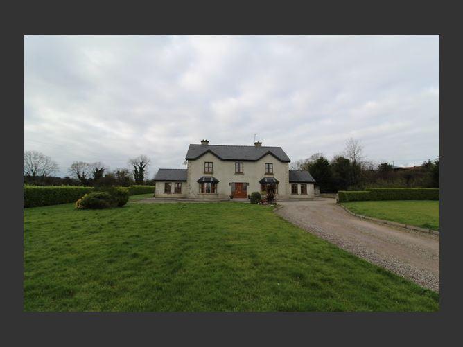 Main image for Carraganaltig, Castletownroche, Co. Cork