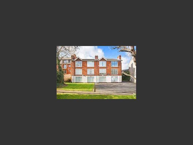 Main image for 20 Hillcrest, 94 Rathgar Road, Rathgar, Dublin 6
