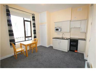 Main image for 55 Foster Terrace, Ballybough, Dublin 3