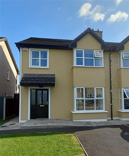 Main image for No.46 Ballyvareen, Kildimo, Kildimo, Limerick
