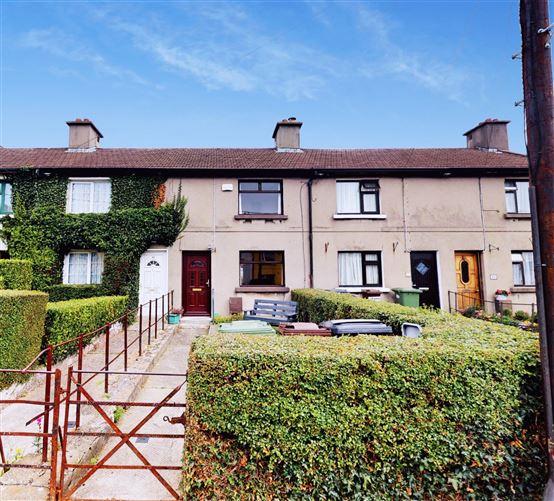 Main image for 84 Eden Villas, Glasthule, Co. Dublin