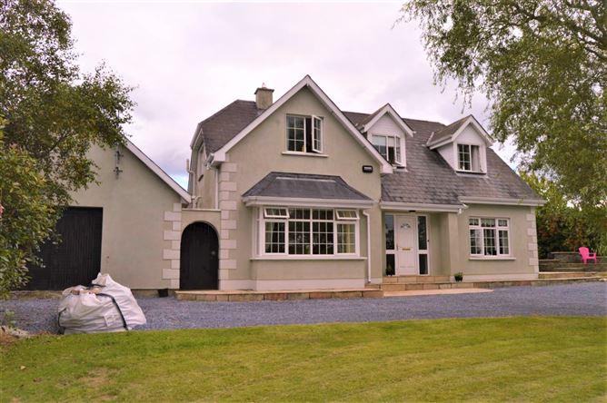 Main image for Killisk, The Ballagh, Wexford