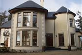 31, Castlewoods, Ballinamona, Waterford City, Waterford
