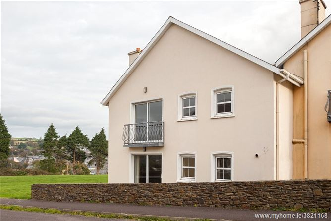 4B Stonewood, Clonakilty, Co Cork