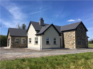 Photo of Curragha, Aughamore, Mohill Road, , Carrick-on-Shannon, Leitrim