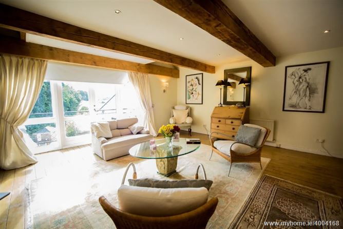 Main image for Luxury Bray Penthouse ,The Mill, Bray, Wicklow, Ireland