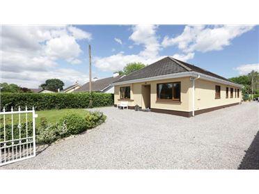Main image of Littletown, Allenwood, Kildare
