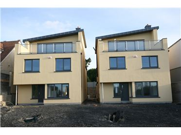 Photo of Thormanby Rd., Kapiti, House B, Howth, Dublin