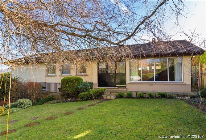 8 Countybrook Lawns, Ballyman Road, Enniskerry, Co Wicklow