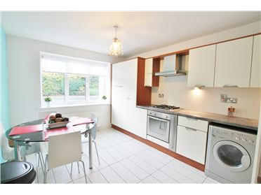 Main image of 80 Sandyford View, Blackglen Road, Sandyford, Dublin 18