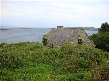 Photo of Kilkieran, Connemara, Co. Galway