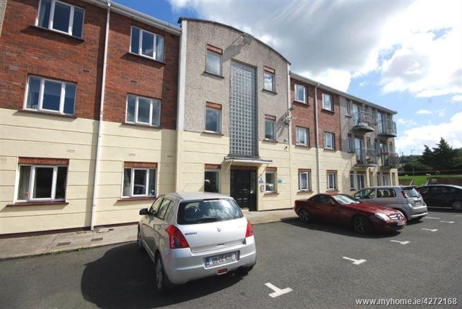 56 Hazelgrove Court, Tallaght, Dublin 24