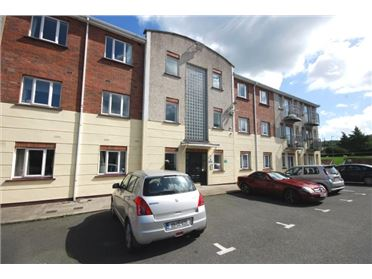 Photo of 56 Hazelgrove Court, Tallaght, Dublin 24