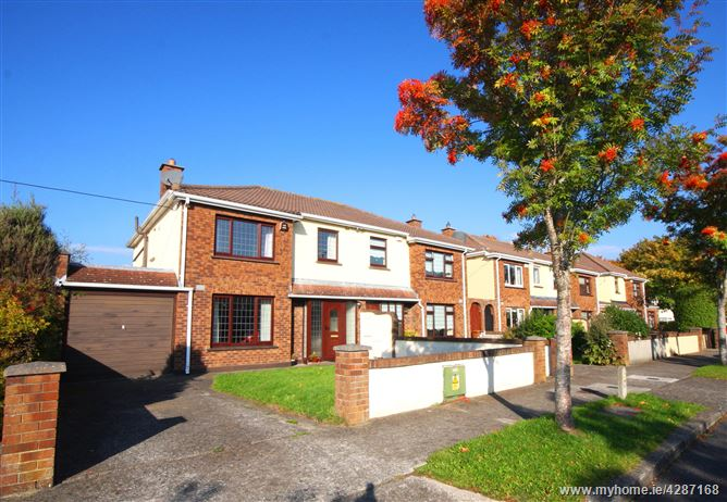 Main image for 22 Oaktree Avenue, Castleknock, Dublin 15