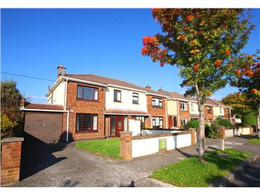 Photo of 22 Oaktree Avenue, Castleknock, Dublin 15
