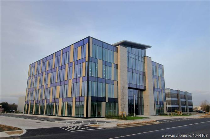 Main image for Plaza 211 Blanchardstown Corporate Park, Blanchardstown, Dublin 15, D15 AP2D