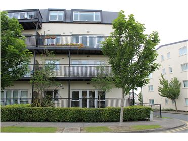 Main image of 103 Carrigmore Crescent, Citywest,   Dublin 24
