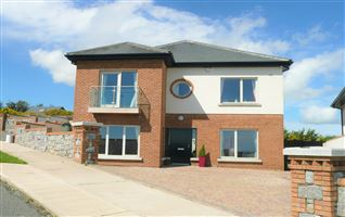 22 Mariners Drive, Mariners Point, Wicklow, Wicklow