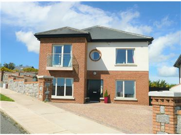 Main image of 22 Mariners Drive, Mariners Point, Wicklow, Wicklow