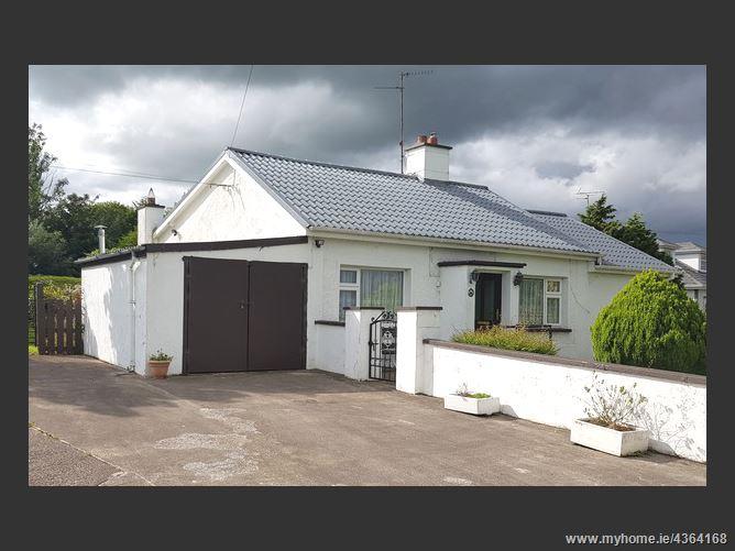 Main image for Lahernahone, Ballyconnell, Cavan