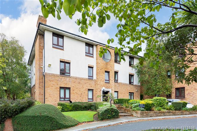 Main image for Apartment 3, The Willows, Monkstown Valley, Monkstown, County Dublin