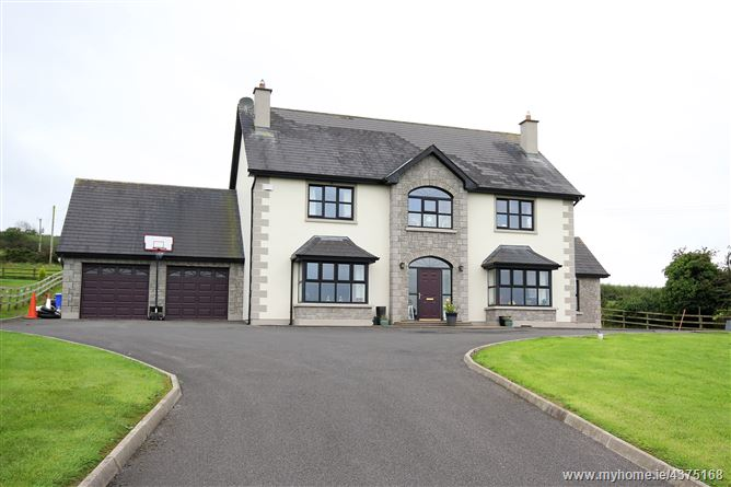 Main image for Carrickavee, Ballyjamesduff, Cavan
