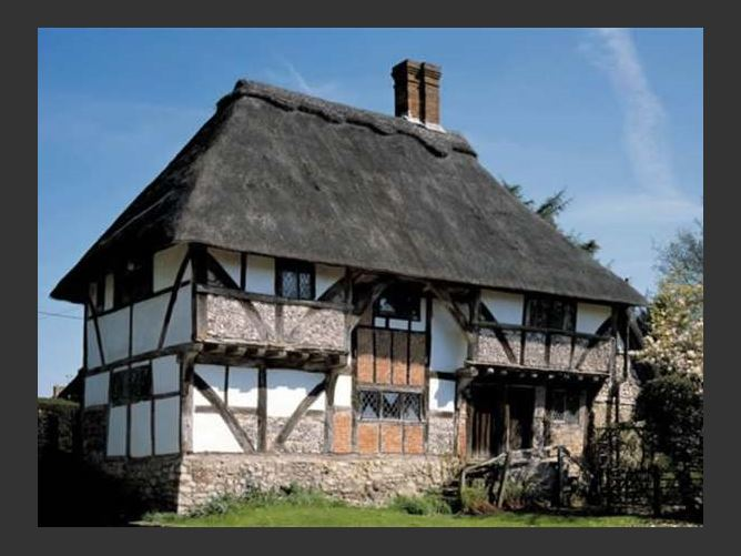 Main image for The Yeoman's House, ARUNDEL, United Kingdom