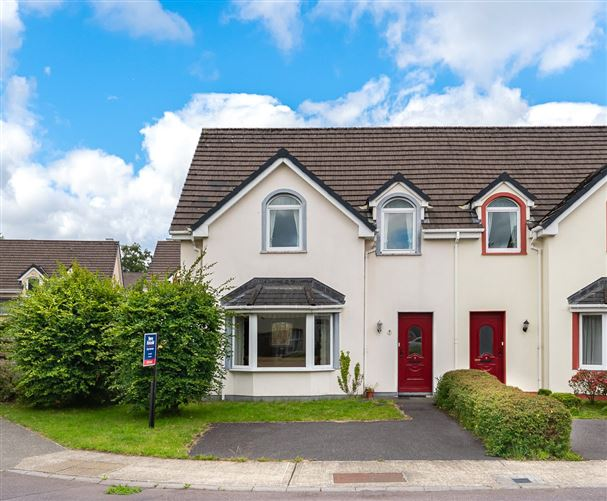 7 Forelands, Kenmare, Co. Kerry, V93 XR90