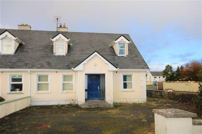 Main image for Carrownanty, Ballymote, Sligo