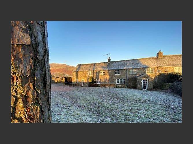 Main image for Flaska House,Troutbeck, Cumbria, United Kingdom